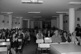 Zjazd (34).jpg