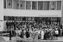 Zjazd (52).jpg