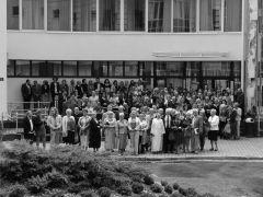 Zjazd (53).jpg