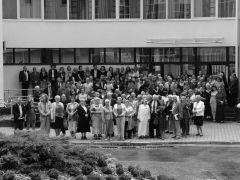 Zjazd (54).jpg