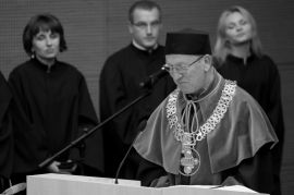 fot. Robert Frączek (57).JPG