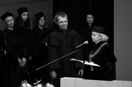 fot. Robert Frączek (69).JPG