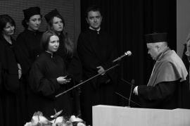 fot. Robert Frączek (91).JPG