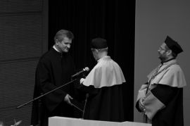 fot. Robert Frączek (101).JPG