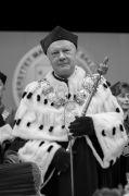 fot. Robert Frączek (117).JPG