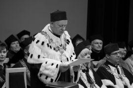 fot. Robert Frączek (122).JPG