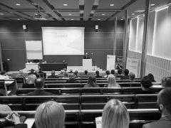 Dzien Socjologa UMCS 2018 (6).jpg