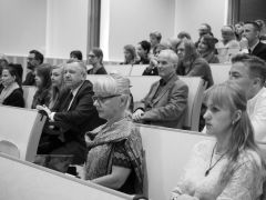 Dzien Socjologa UMCS 2018 (15).jpg
