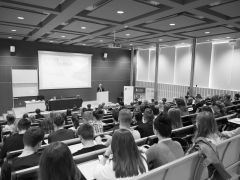 Dzien Socjologa UMCS 2018 (18).jpg