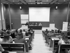 Dzien Socjologa UMCS 2018 (27).jpg