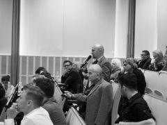 Dzien Socjologa UMCS 2018 (41).jpg