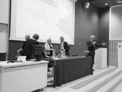 Dzien Socjologa UMCS 2018 (43).jpg