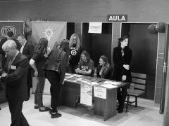 Dzien Socjologa UMCS 2018 (47).jpg