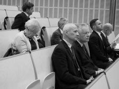 Dzien Socjologa UMCS 2018 (63).jpg