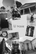 Photo Collage_20180608_204643848.jpg