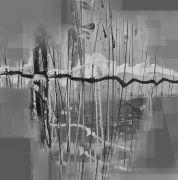 3.Melodia mgieł nocnych III.jpg