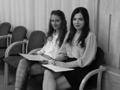 5 lat Koła Młodych Dydaktyków UMCS (2).jpg