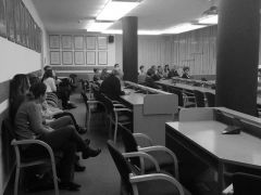 5 lat Koła Młodych Dydaktyków UMCS (6).jpg