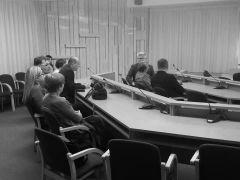 5 lat Koła Młodych Dydaktyków UMCS (10).jpg