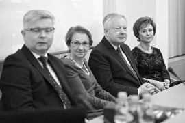 fot. Bartosz Proll (11).jpg