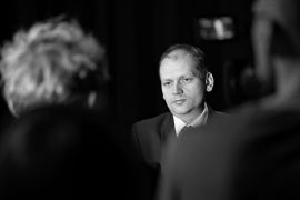 fot. Bartosz Proll (1).jpg