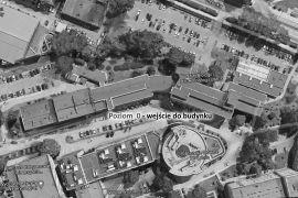PL Budynek Wydziału Mapa.jpg