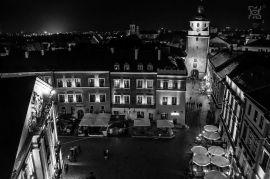 lublin_stare_miasto_rynek,klyWeqWcZmpRmdiQiHtf.jpg