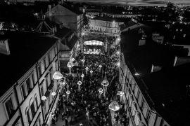 lublin_stare_miasto_ulica_kowalska_podczs_nocy_kultury,kl...