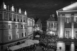 lublin_stare_miasto_ulica_zlota,klyWeqWcZmpRmdiQiHtf.jpg