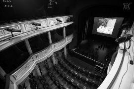 teatr_stary_w_lublinie_2,klyWeqWcZmpRmdiQiHtf.jpg
