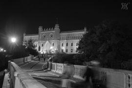 zamek_lubelski_noca_3,klyWeqWcZmpRmdiQiHtf.jpg