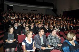 Seminarium doktoranckie - sprawozdanie