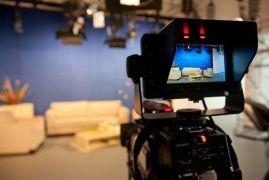 Otwarcie Inkubatora Medialno-Artystycznego