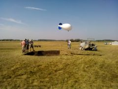 tzw. zeppelin - sprzet do stereometrii fot. t. mysliwiec.jpg