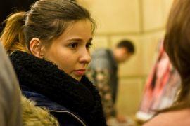 Ludzie Lublina