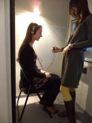 NKLiA_Bezpłatne Badania Słuchu 1.JPG
