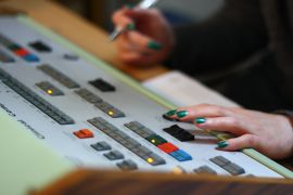 NKLiA_Bezpłatne Badania Słuchu 2.jpg