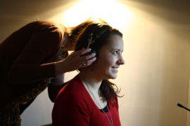 NKLiA_Bezpłatne Badania Słuchu 5.jpg