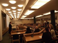 NKLiA_I Ogólnopolska Konferencja 1.jpg
