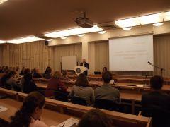 NKLiA_I Ogólnopolska Konferencja 3.jpg
