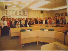 NKLiA_I Ogólnopolska Konferencja 4.jpg