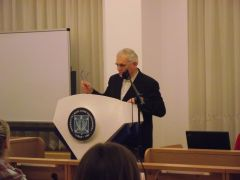NKLiA_I Ogólnopolska Konferencja 5.jpg