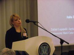 NKLiA_II Ogólnopolska Konferencja 2.jpg