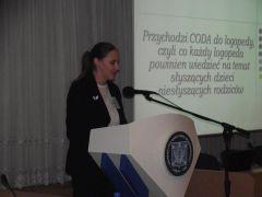 NKLiA_II Ogólnopolska Konferencja 3.jpg