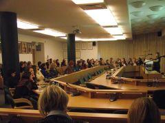 NKLiA_II Ogólnopolska Konferencja 4.jpg