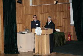 Zjazd Fizyków 2011 jpg 0001.JPG