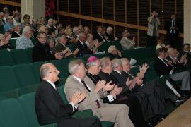Zjazd Fizyków 2011 jpg 0004.JPG