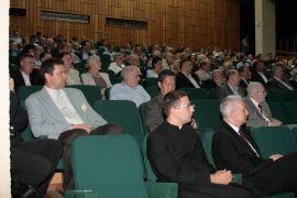 Zjazd Fizyków 2011 jpg 0005.JPG