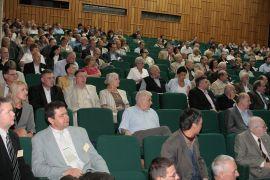 Zjazd Fizyków 2011 jpg 0006.JPG