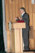 Zjazd Fizyków 2011 jpg 0007.JPG